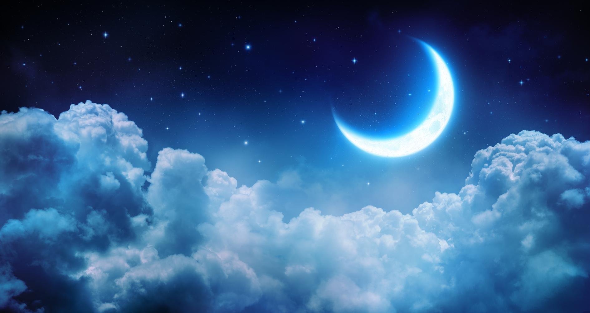 Moonlight Bowling